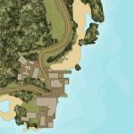 dead-island-riptide-map-pinai-ferry