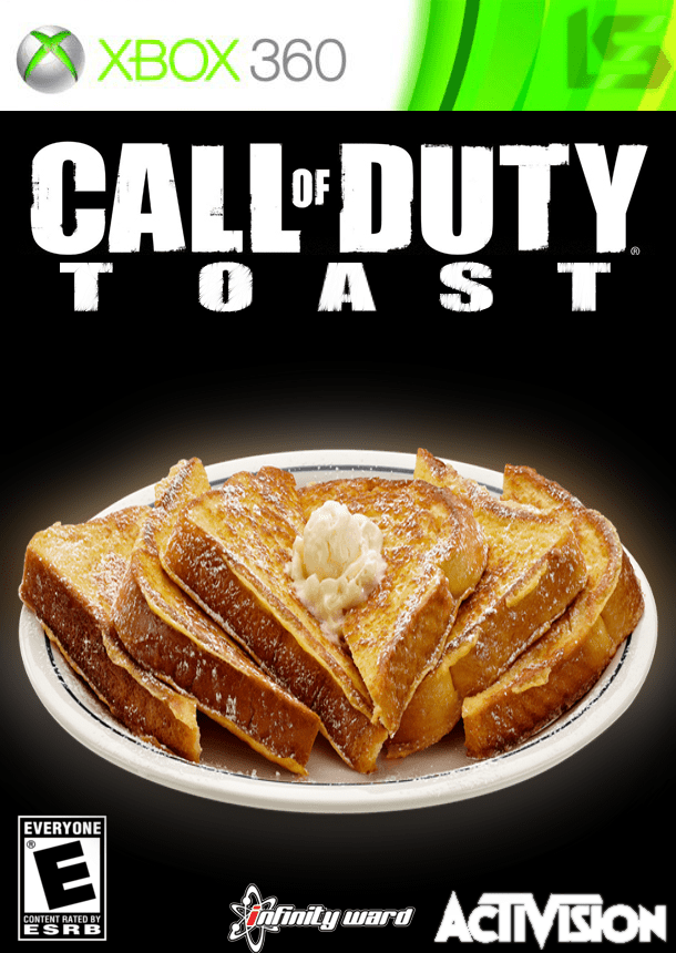 call-of-duty-toast