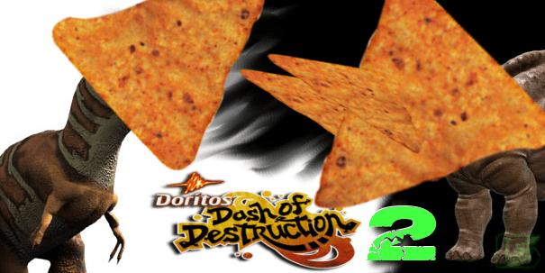 dash-of-destruction-2