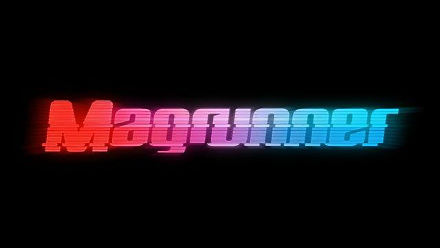 magrunner-feat