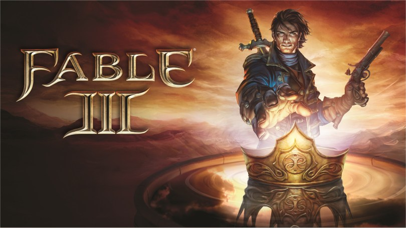 fable_3_wallpaper-HD