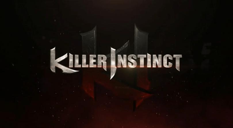 killer-instinct-e3