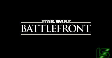 star-wars-battlefront-e3-2013