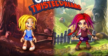 Giana Sisters review
