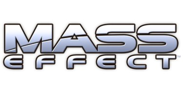 Mass Effect Wishlist