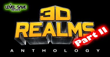 3D Realms pt 2