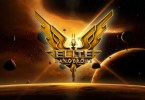 elite-dangerous-download-pc-offline-torrent