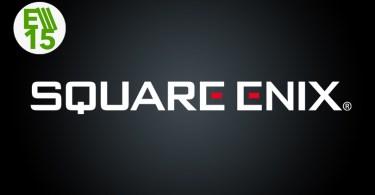 square_e3_featured