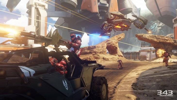 H5-Guardians-Warzone-ARC-Mixed-Medium-jpg