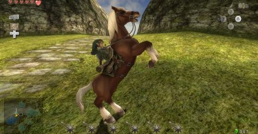 The-Legend-of-Zelda-Twilight-Princess-HD-7