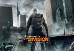 division (3)