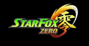 Star_Fox_Zero_Logo