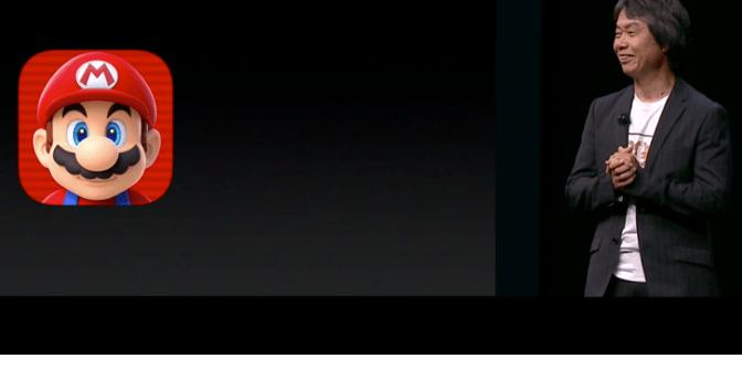 screen-shot-2016-09-07-at-1-15-44-pm