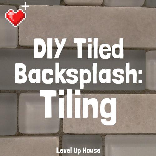 diy kitchen backsplash part installing backsplash tiles kitchen tile backsplash