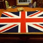 英国のEU離脱を巡る市場の混乱を利用する