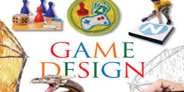 Boys Scouts of America Adds New Game Design Merit Badge