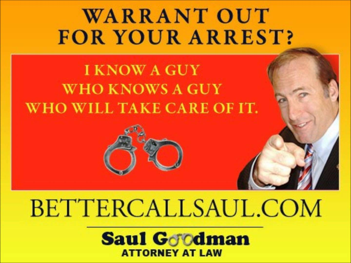 Breaking Bad Quotes Wallpaper Better Call Saul Is Quot Not Quot A Comedy