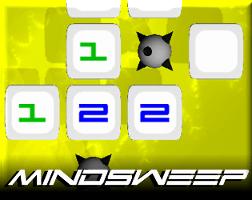 MindSweep