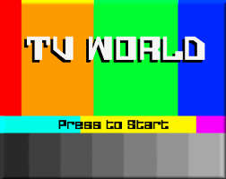 TV World