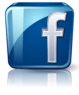 Botão Facebook