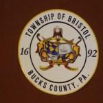 Mary Devine Preliminary & Final Land Development to Come Before Council