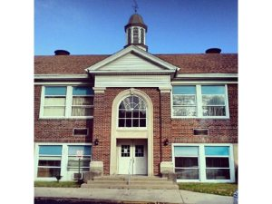 Pennsbury Seeks Input From Community For Superintendent Search