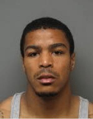 Carjacking Suspect Taken Into Custody