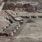 TBT: Croydon's George Taylor Elementary School