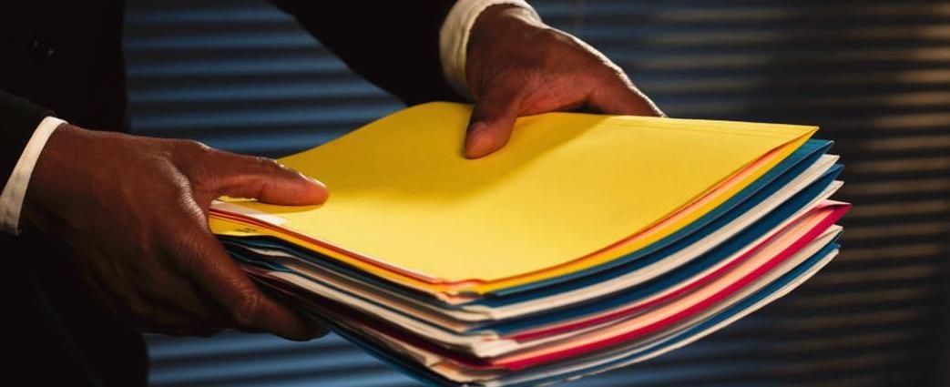 file folder.clipart.3