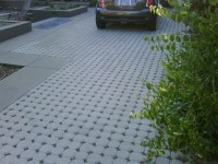 Gravel, Concrete or Pavers? Driveway Design Tips from ...