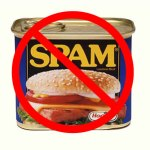 no-spam
