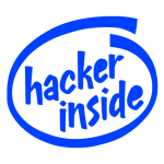 Hacker_Inside_Logo