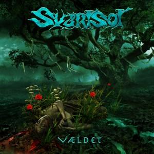 20140821_SVARTSOT_VAELEDT_CD_FRONT_01_1400X1400