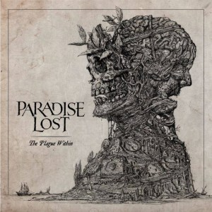 paradise lost the plague within 2 juin century media