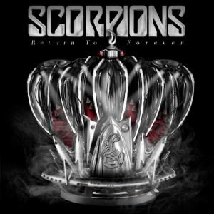 scorpionsretunrtoforevercd (1)