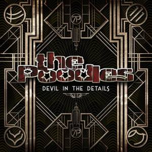 the poodles - devil in details - 29 mars