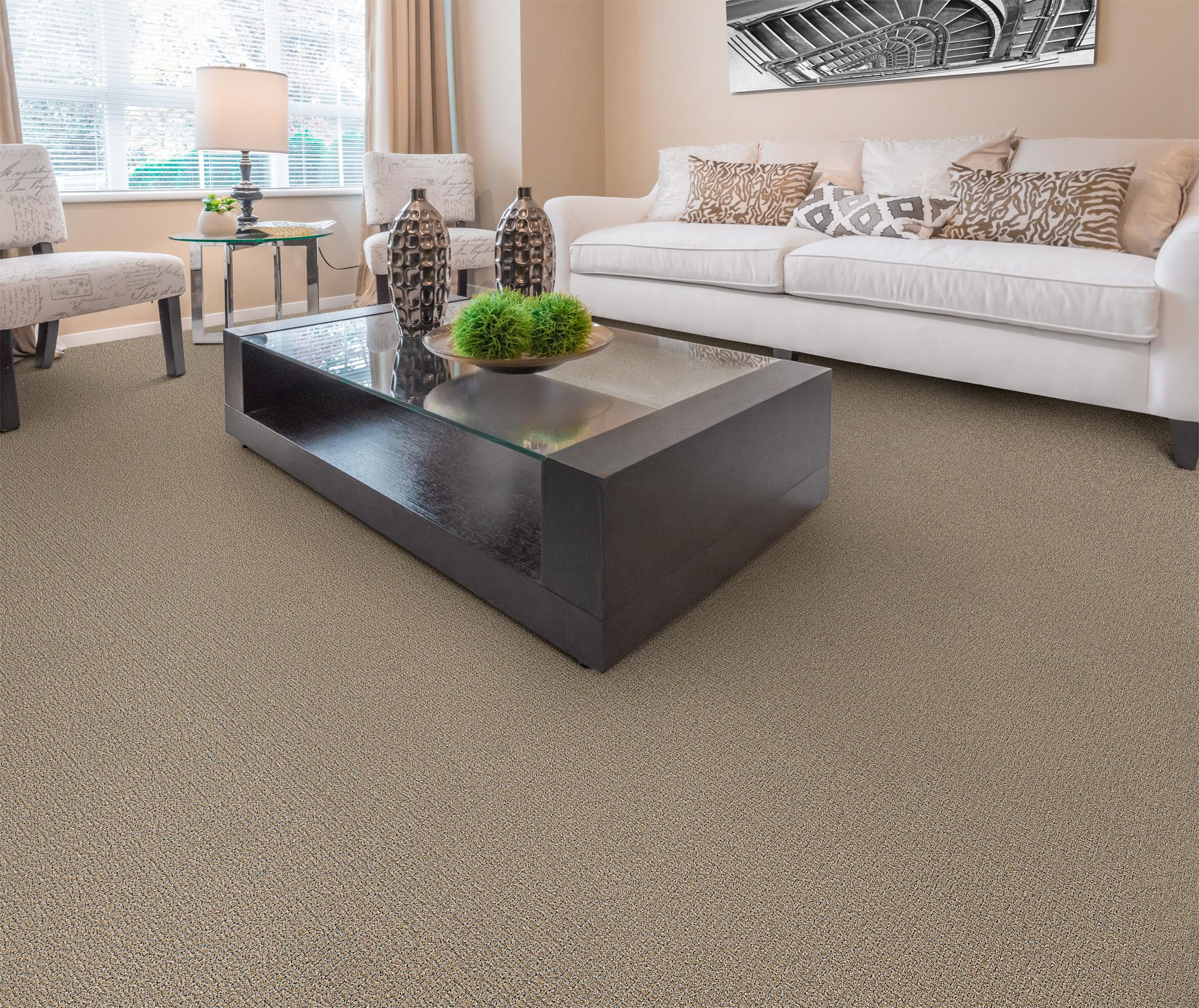 Fullsize Of Dixie Home Carpet
