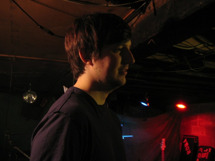 band_picts_050105 011