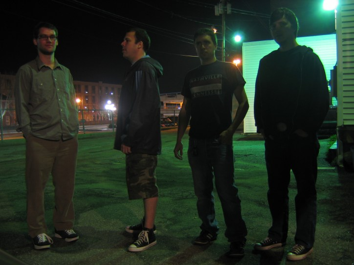 band_picts_050105 030