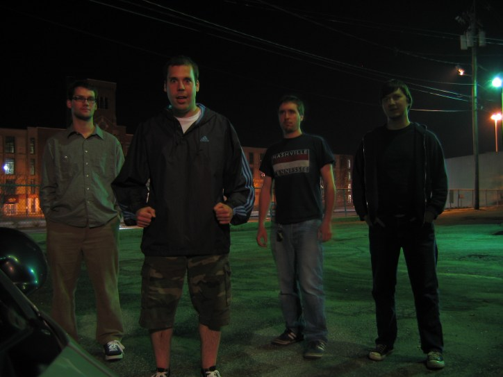band_picts_050105 033