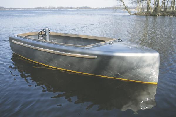 oranjebootHRkl-600x400-1