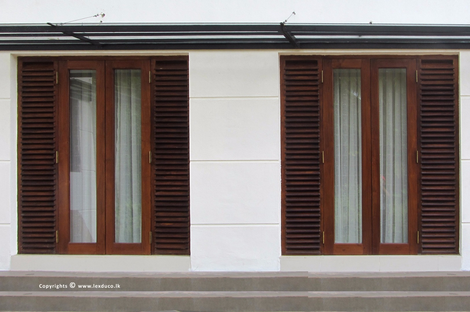 Door Designs Sri Lanka Photo Gallery 1 House Builders In Sri Lanka 1 Home House Design