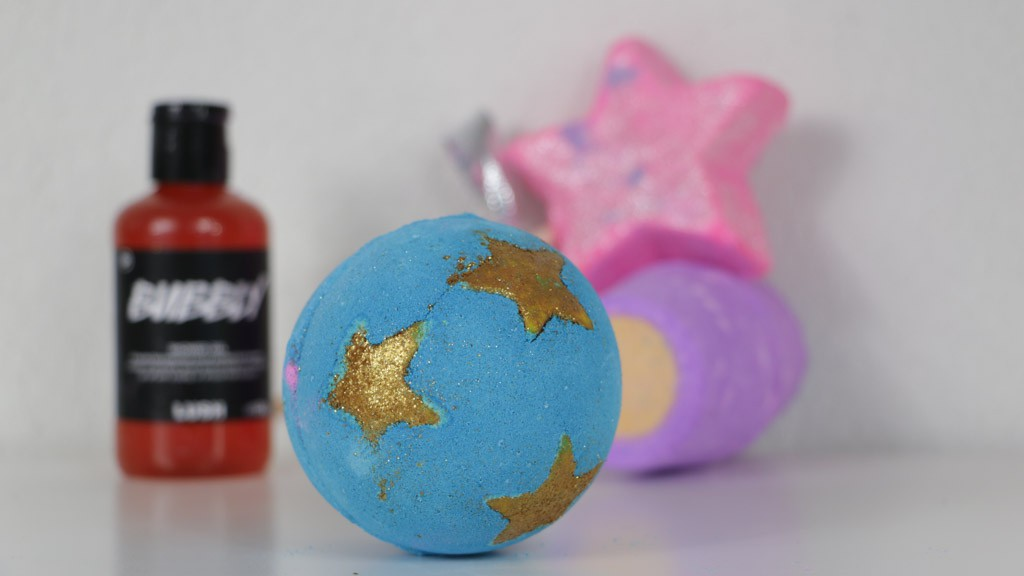 lush-collection-de-noel-2016-2
