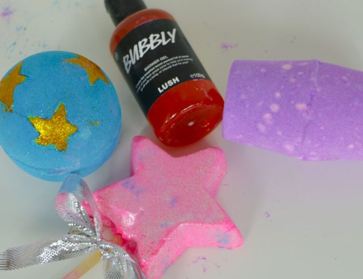 lush-collection-de-noel-2016-5