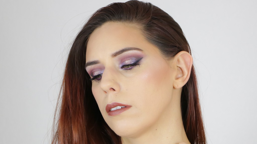monday-shadow-challenge-violet-paillettes-4