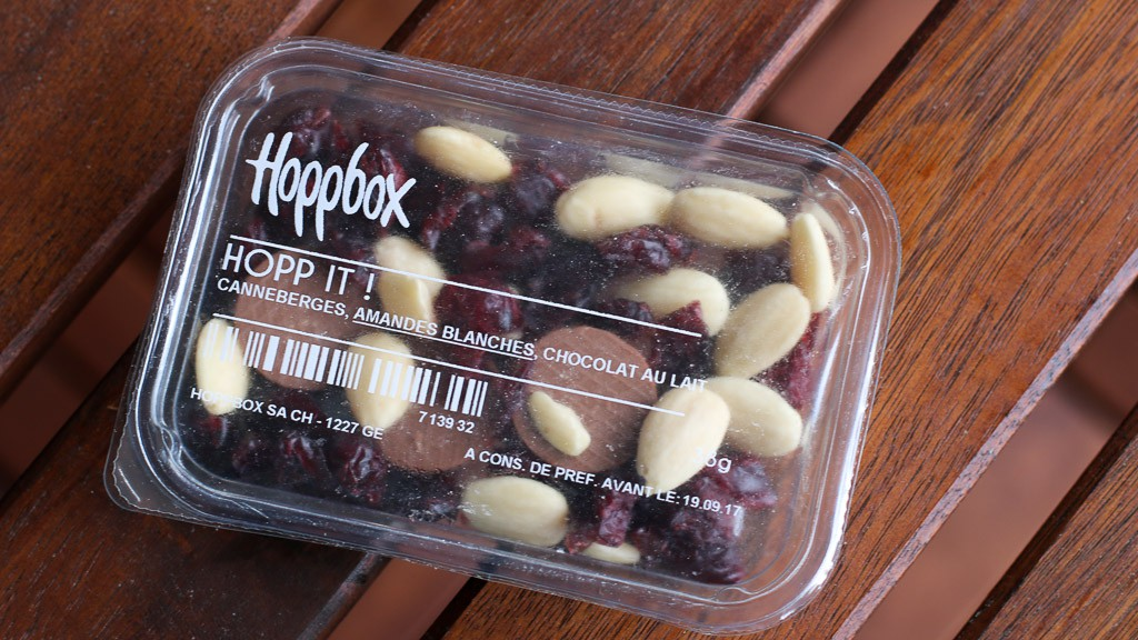 Hoppbox, la box suisse des snacks et en-cas healthy-10