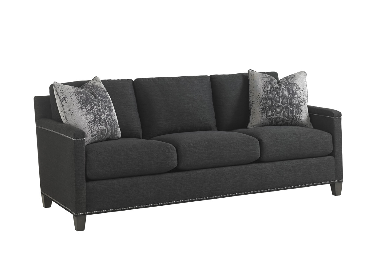 Ecksofa Bali Strada Sofa Lexington Home Brands