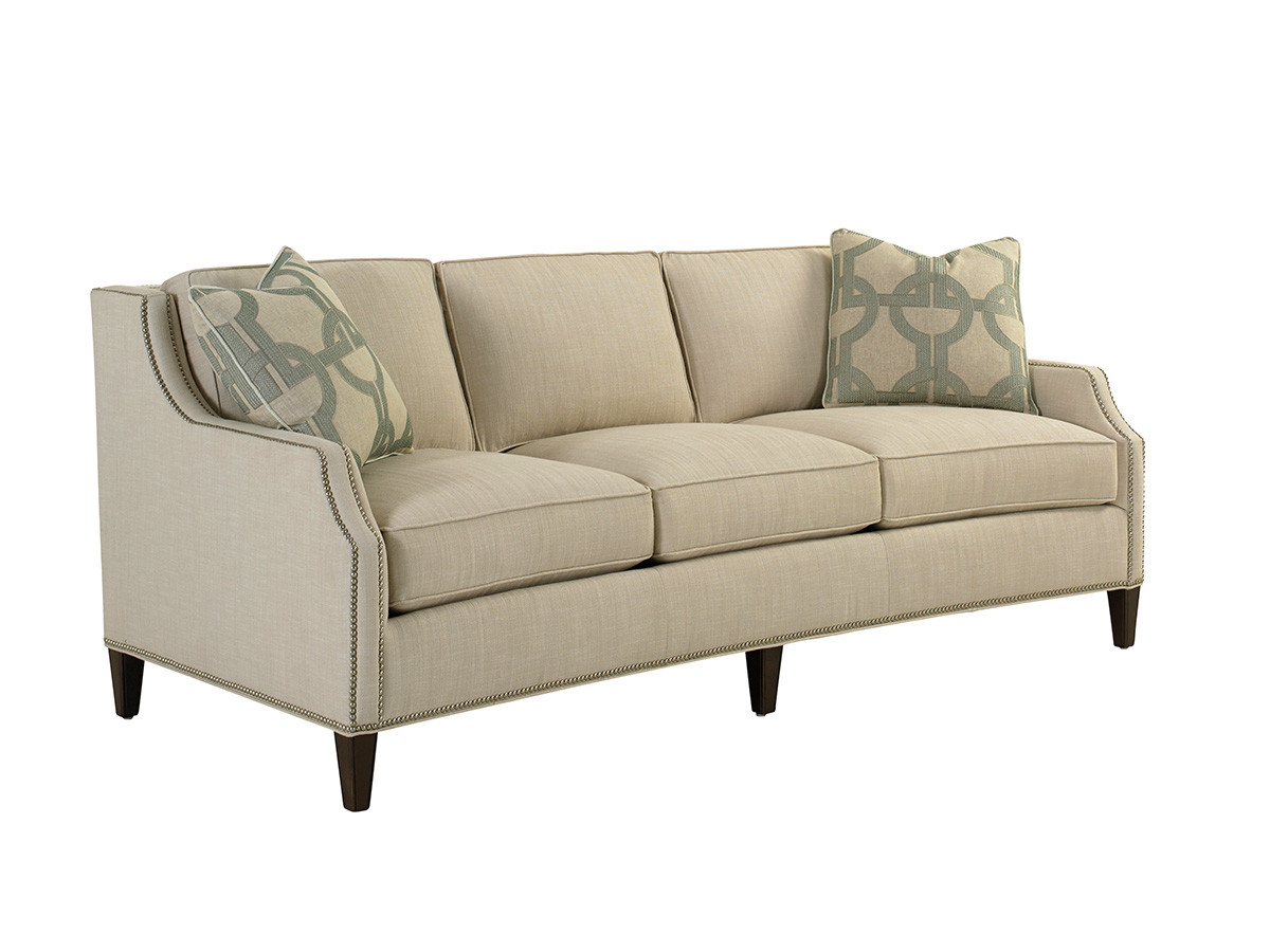 Sofa 60er Signac Sofa Lexington Home Brands