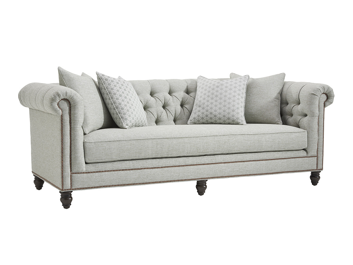 Chesterfield Sofa Online Uk Manchester Sofa Lexington Home Brands