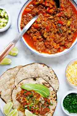 Double How To Make Taco Meat How To Make Taco Meat Instant Clean Ground Turkey Tacos Healthy Ground Turkey Tacos Keto